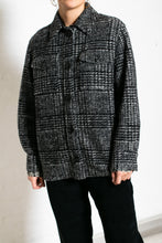 Load image into Gallery viewer, Isabel Marant* - Gastoni - jacket - black