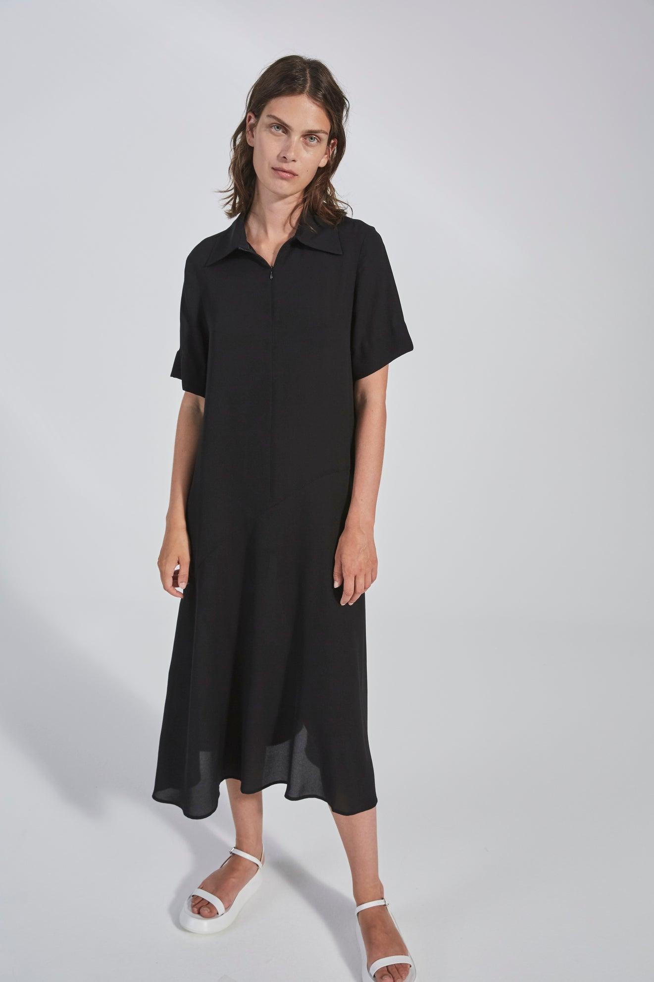 Kokoon - Jody - dress - black