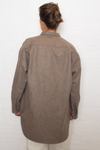 Load image into Gallery viewer, Monique van Heist - No5 - jacket - sand