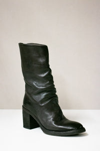 Officine Creative boot laars aimee 004 urban chique Zolamanola Utrecht