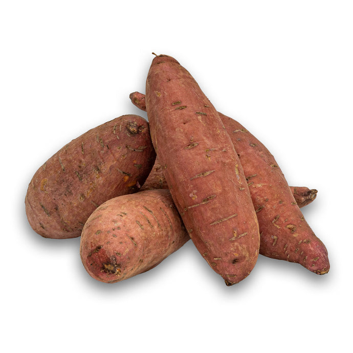 Sweet Potatoes (1kg)