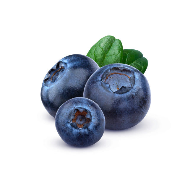 Blueberries (Punnet) - Christmas Delivery