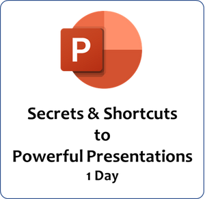 PowerPoint Level 2 - Powerful Presentations
