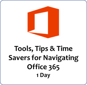 SharePoint Level 1 - Office 365