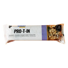 Barra de Cereal  PRO-T-IN x 30 gr. -GREAT-