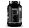 Hydrolyzed Whey Protein Isolate sin Sabor x 2 Lb. -SASCHA FITNESS-