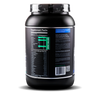 Hydrolyzed Whey Protein Isolate Vainilla x 2 Lb. -SASCHA FITNESS-