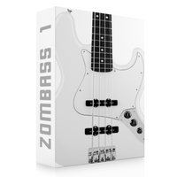 ZomBass 1 - Wilkinson Audio