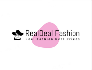 RealDeal Fashion