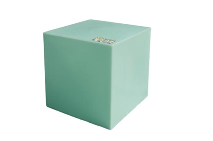 60USG Box Water Tank - tinylifesupply.com