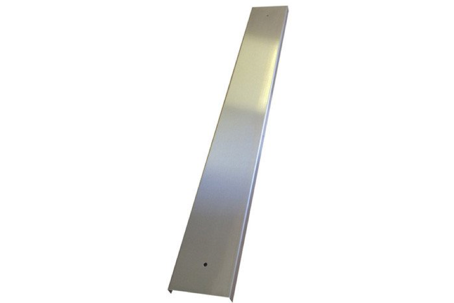 Cubic Flue Extension Shield - tinylifesupply.com