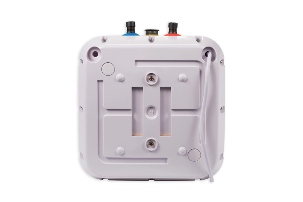 Eccotemp EM 2.5 Mini Storage Tank Water Heater - tinylifesupply.com
