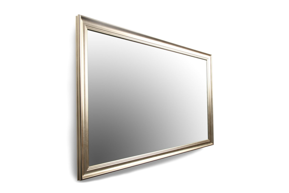 Infranomic 2'x3' Mirror Radiant Heat Panel - tinylifesupply.com