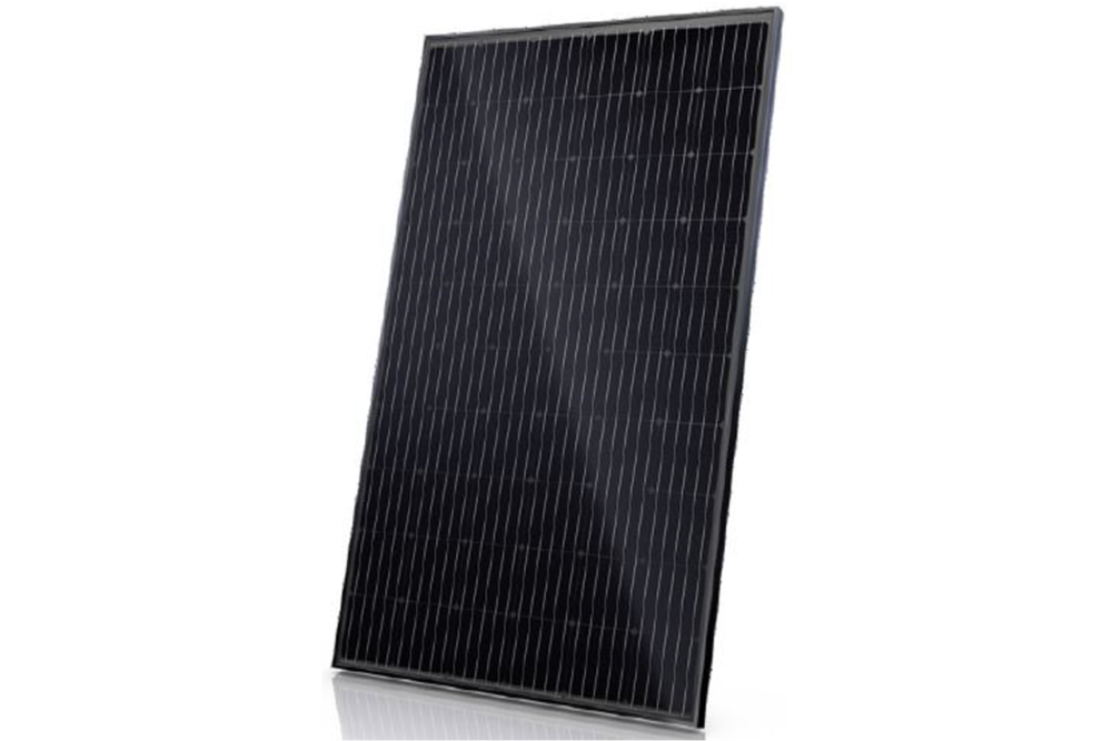 Matrix 290W Monocrystalline Panel - tinylifesupply.com