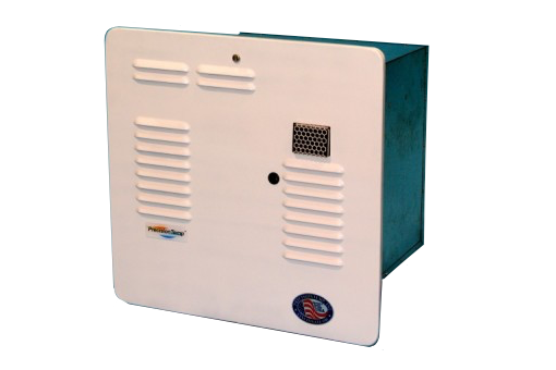 Precision Temp RV 550 EC Water Heater - tinylifesupply.com
