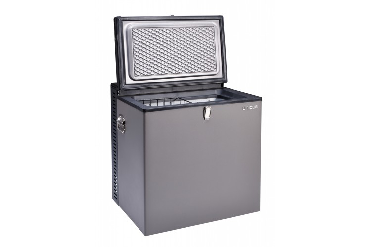 Unique 2 cu/ft Propane Freezer - tinylifesupply.com