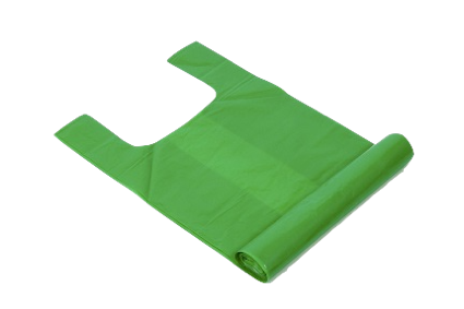 Compostable Waste Bags - tinylifesupply.com