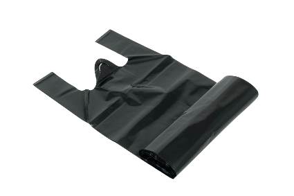 Solid Waste Bag - tinylifesupply.com