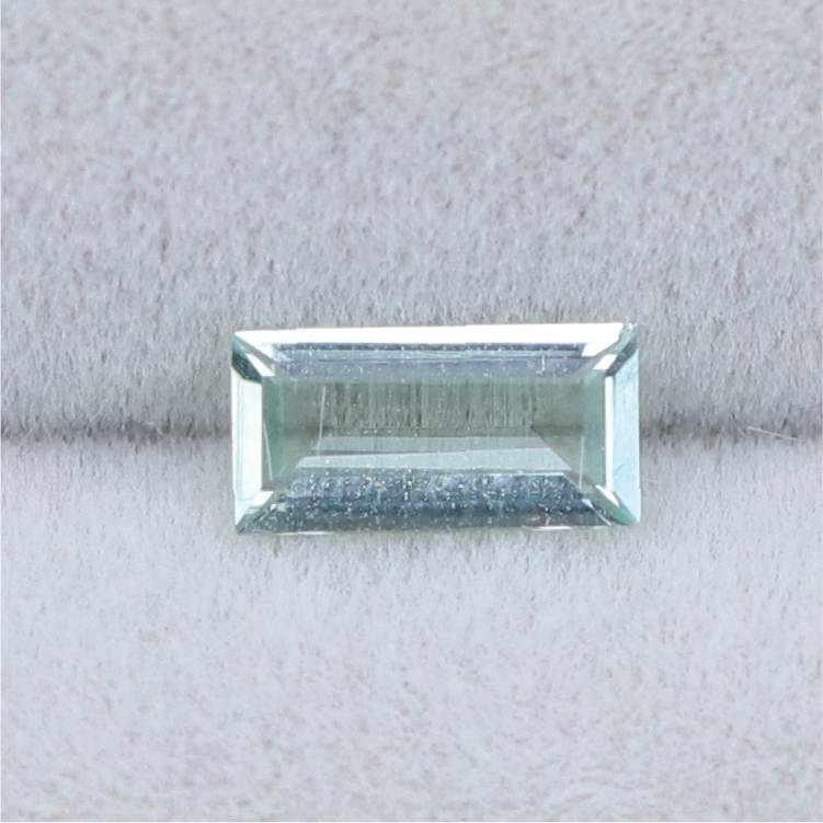 Load image into Gallery viewer, BL005 Tourmaline (6.2x3.1mm) - Cabinetofcuriosityjewellery