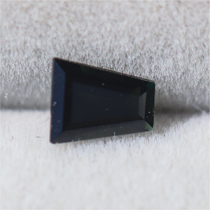 Load image into Gallery viewer, L009 Tourmaline (3.8 x 4.7mm 0.25ct) Cabinetofcuriosityjewellery