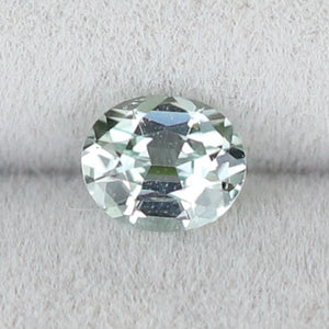 Load image into Gallery viewer, M008 Tourmaline (4.5x3.7mm) - Cabinetofcuriosityjewellery