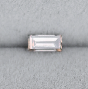 S001 Brown Diamond (3.6 x 1.7mm) - Cabinetofcuriosityjewellery