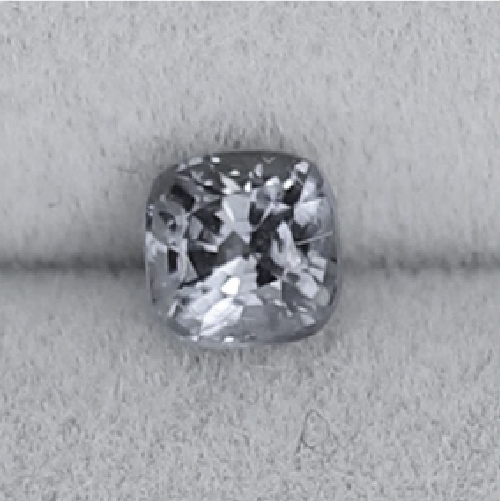 Load image into Gallery viewer, S008 Spinel (3.7mm) - Cabinetofcuriosityjewellery