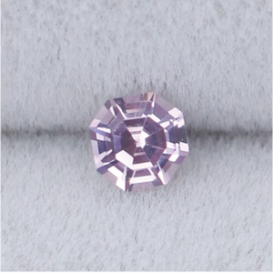 Load image into Gallery viewer, XS016 Spinel (2.6mm) Cabinetofcuriosityjewellery