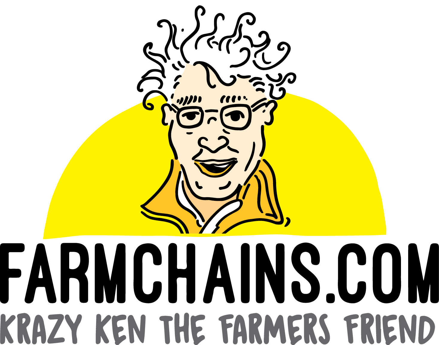 Farmchains.com