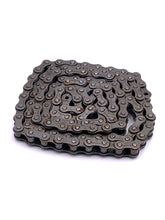 #41 PRE-CUT PLANTER CHAIN STANDARD, 104 LINKS