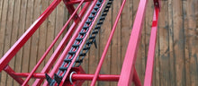 BALE ELEVATOR CHAINS- MADE UP-55-75-HB4-5 [10.19']
