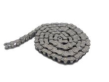 80 USA MADE PRECISION ROLLER CHAIN 10' COIL