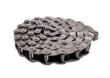 667K STEEL PINTLE CHAIN-10' COIL IMPORT