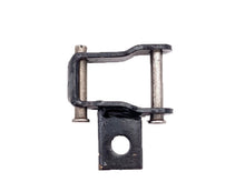 AL662-AES-CO STEEL PINTLE CONNECTOR
