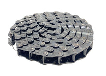 AL662 STEEL PINTLE CHAIN-10' COIL