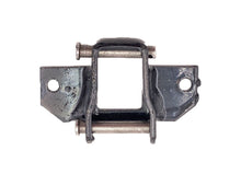 AL662-AK1-CO STEEL PINTLE CONNECTOR