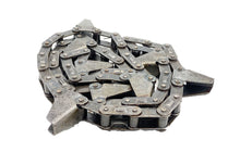 NEW IDEA GATHERING CHAIN, CA550-52-C12E-8, OEM 745072