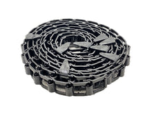 BALE ELEVATOR CHAINS- MADE UP-62-120-HB4-8 [16.54']