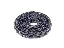#32W STEEL DETACHABLE CHAIN- 10' COIL