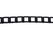 #52 STEEL DETACHABLE CHAIN- 10' COIL