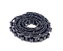 #55 STEEL DETACHABLE CHAIN- 10' COIL