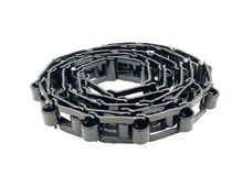 #70 STEEL DETACHABLE CHAIN-10' COIL