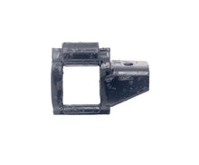 62-G27L ATTACHMENT