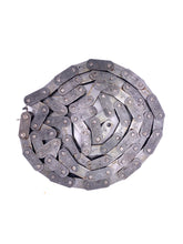 CA557 AGRICULTURAL ROLLER CHAIN - 10' COIL
