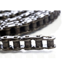#40 PRE-CUT PLANTER CHAIN STANDARD, 66 LINKS