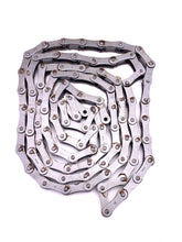 A2050 DOUBLE PITCH SERIES ROLLER CHAIN - 10' COIL
