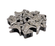 CASE-IH GATHERING CHAIN, CA555-48-C6E-8, OEM 176279C91