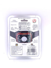 MAXXEON WORK STAR 500 HEAD LAMP