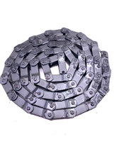 AL667H STEEL PINTLE CHAIN- 10' COIL