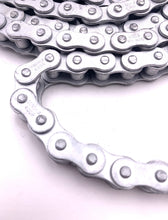 #40 - 112 LINKS PRE-CUT PLANTER CHAIN ARMOR COATED